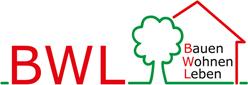Bauen Wohnen Leben BWL Wohnungsbaugesellschaft m.b.H.